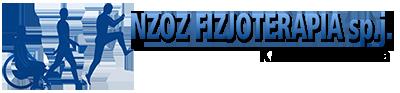 NZOZ Fizjoterapia sp.j.
