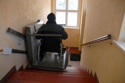 platworma_dla_osób_niepełnosprawnych_(2)